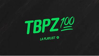Rap Playlist Spotify Actu Suivez Notre Avec