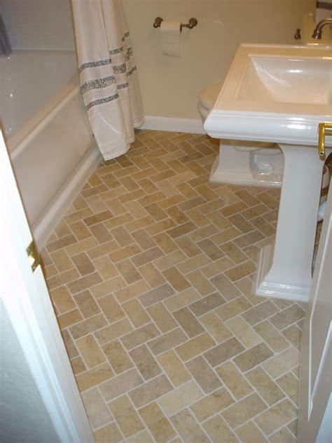 tile floor for bathroom uncategorized tek tile custom tile designs