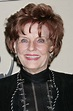 Marjorie Lord | Biography, Movie Highlights and Photos ...