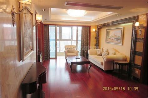 maison des artistes shanghai apartment id sh015843 maxview realty