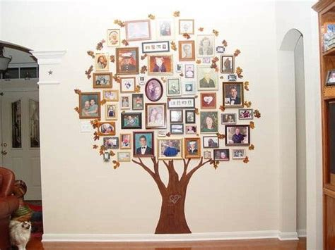 family tree displays images  pinterest family