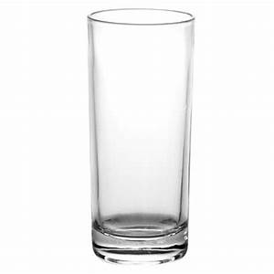 BarConic® 12 oz Monument™ Tall Glass
