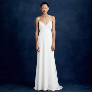 smokin39 hot wedding dresses under 500 With wedding dress under 500