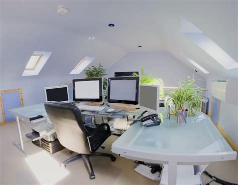 Interior Design Ideas For Home Office by Home Office Interior Design Ideas