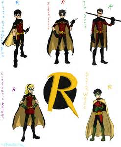 cape designs justice robins by hezuneutral on deviantart