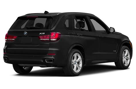 2015 Bmw X5 by 2015 Bmw X5 Price Photos Reviews Features