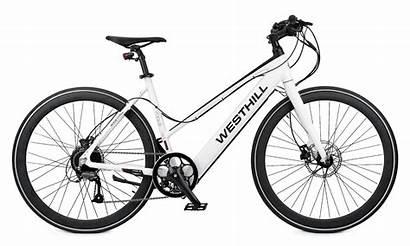 Bicycle Parts Vogue Transparent Westhill Bikes Ebikes