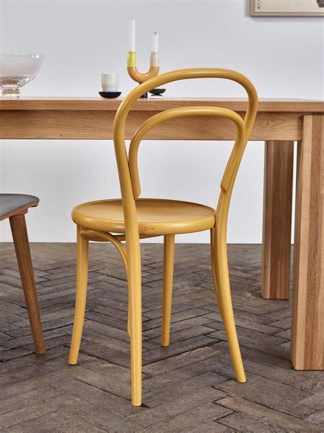 La Chaise Restaurant by Chaises Bistrot Ton 14 La V 233 Ritable Chaise Des Caf 233 S Et