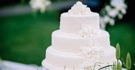 wedding cake costs servings delivery info  prices