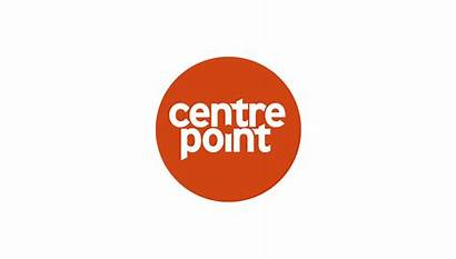 Centrepoint Charity Construction London June Roofing Admin