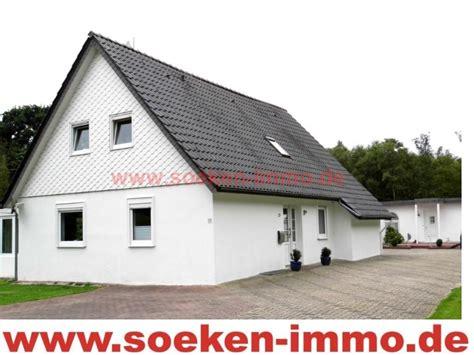 Soeken Immobilien, Haus, Ferienhaus, Wohnen, Kaufen