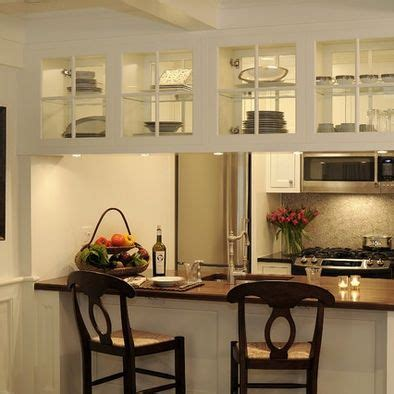 how to design kitchen cabinets in a small kitchen kitchen design 31 photos kitchen pass through ideas 9896