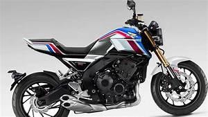 2018 Honda CB1000R goes retro? [Price, Release date