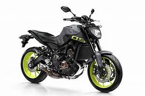 Yamaha Mt09 2017 : las mejores naked 2017 pasi n biker ~ Jslefanu.com Haus und Dekorationen