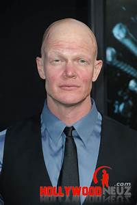 Derek Mears Biography| Profile| Pictures| News