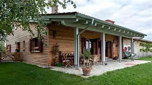 Kalter Wintergarten Preise : best ferienhaus bauen kosten pictures kosherelsalvador ~ Michelbontemps.com Haus und Dekorationen