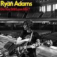 Ryan Adams revela nuevo video - Indie Rocks!
