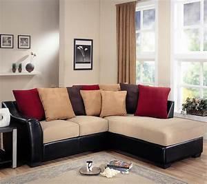 Living Room: cheap living room sets Buy Cheap Sofa Sets