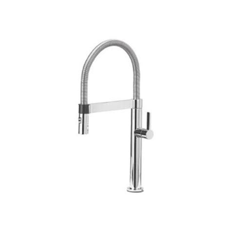 kitchen faucets ottawa kitchen faucets ottawa 28 images delta pilar touch20 pull out kitchen faucet costco ottawa