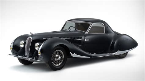 black classic car wallpapers  wide wallpaper