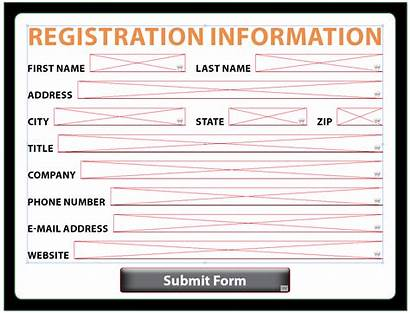 Indesign Forms Create Fields Been Form Grail
