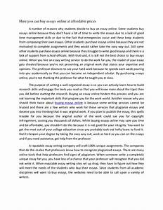 creative writing techniques for elementary students buy essays online for college online creative writing finish the story