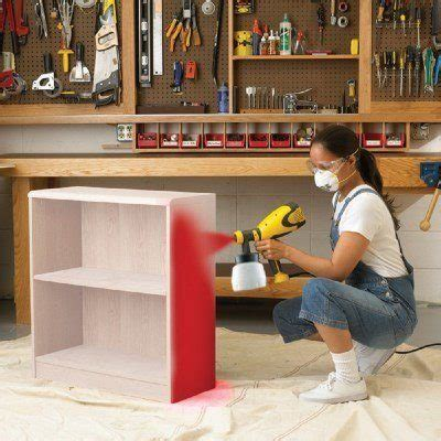 kitchen cabinet sprayers best paint sprayer for kitchen cabinets top picks 2018 2777