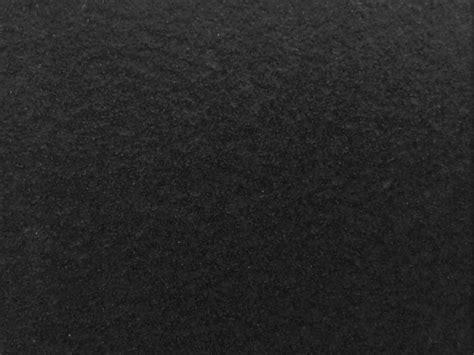 nero assoluto nero assoluto anticato mondial granit s p a
