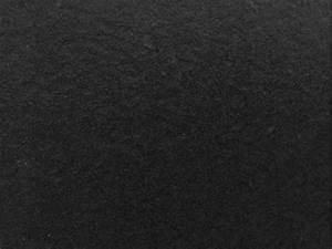Granit Nero Assoluto : nero assoluto anticato mondial granit s p a ~ Sanjose-hotels-ca.com Haus und Dekorationen