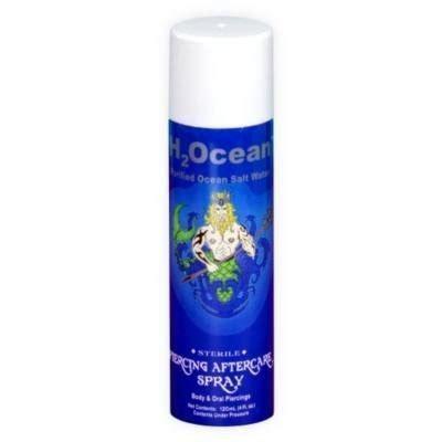 where can i buy a salt l the cheapest h2ocean 1 5 fl oz purified ocean salt water