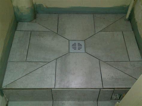 dtu carrelage plancher chauffant 302 found