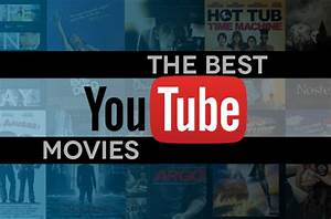 Youtube Movies Full : youtube free movies full length ~ Zukunftsfamilie.com Idées de Décoration