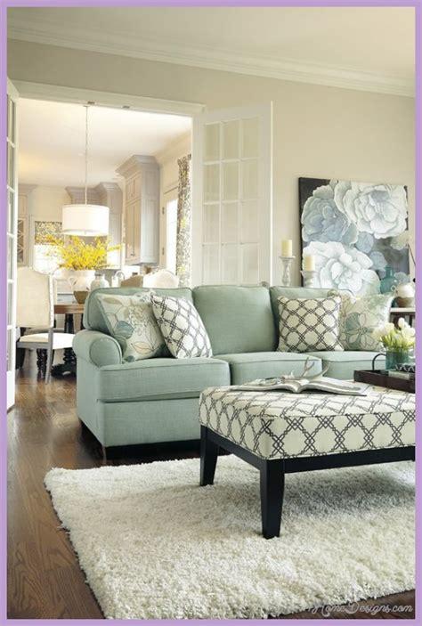 decorate livingroom decorating small living rooms 1homedesigns com