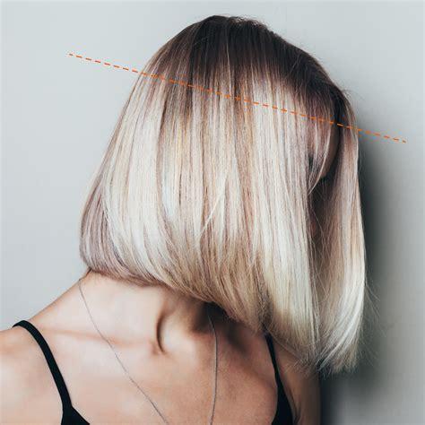 langkah langkah colouring rambut langkah langkah rebonding