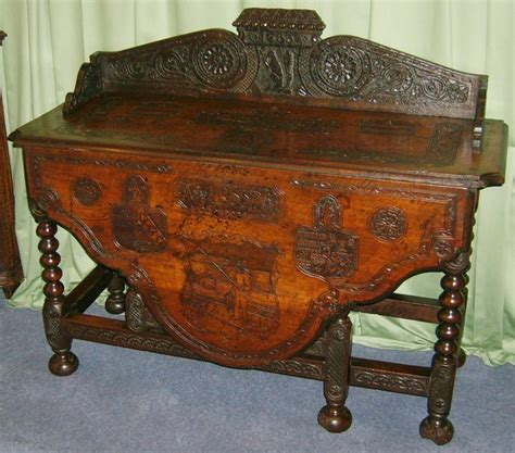 victorian era table ls 1427 best images about hout on pinterest