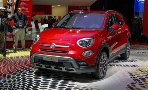 Rick Fiat by The 2016 Fiat 500x The Fiat For Miami Drivers