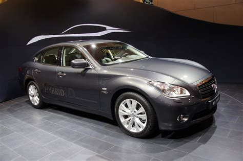 Infinit M35 Review by Infiniti M35 Forum Infiniti M35 Reviews New And Used Html