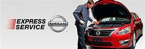 Nissan Micra Workshop