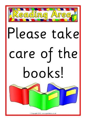 Book Corner  Reading Area Classroom Signs & Labels. Altitude Stickers. Lucky Draw Banners. Storefront Murals. Outdoor Signs Of Stroke. Gymnastics Decals. Postpartum Depression Signs. Trippy Lettering. Ads Banners