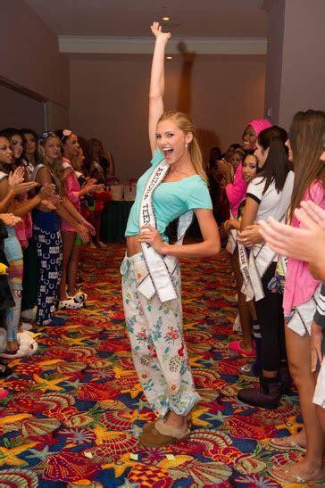 miss arizona teen usa 2014 savannah wix