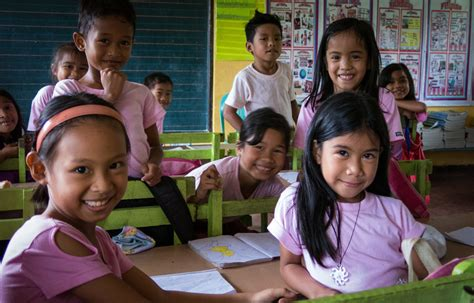 improving access  quality  education