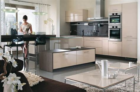 organiser ses placards de cuisine comment bien ranger une cuisine 28 images comment bien