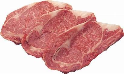 Meat Beef Carne Viande Transparent Res Charcuterie