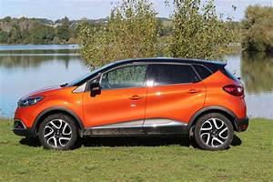 Fiabilité Renault Captur : essai renault captur tce 90 libert conditionnelle ~ Gottalentnigeria.com Avis de Voitures