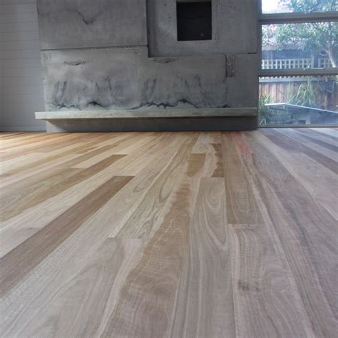 Bona Wood Floor Matte 1l by Mint Floor Sanding Finishing