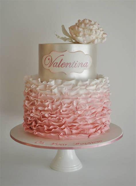 baked  belinda cakes pink cake cupcake cakes