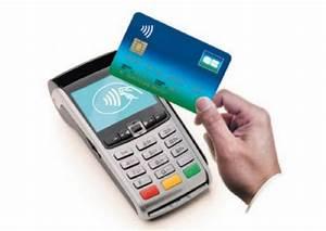 Desactiver Carte Bleue Sans Contact : paiement sans contact les cartes bancaires nfc peuvent tre pirat es ~ Medecine-chirurgie-esthetiques.com Avis de Voitures