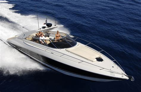 Sunseeker Superhawk 34 Boat For Sale by Sunseeker Yachts For Sale Approved Boats
