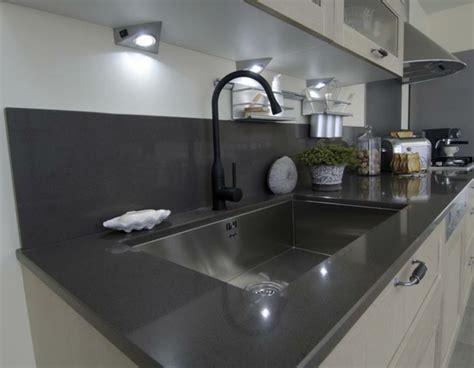 lapeyre robinetterie cuisine revger com lavabo moderne cuisine idée inspirante pour la conception de la maison