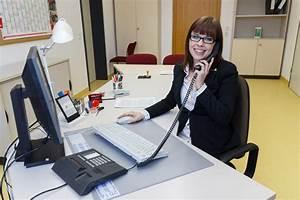 Kauffrau Im Büromanagement : kauffrau kaufmann f r b romanagement landeshauptstadt dresden ~ Orissabook.com Haus und Dekorationen